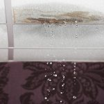 water damage restoration conroe, water damage conroe