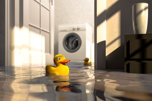 water damage cleanup conroe, water damage conroe