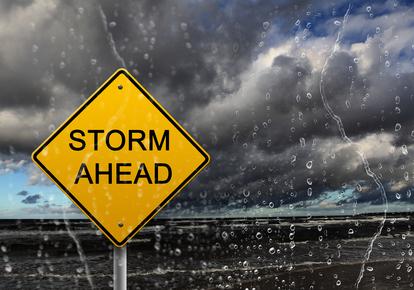 Water Damage Repair Conroe TX, Flood Damage Repair Conroe TX, Flood Damage Conroe TX