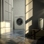 water damage restoration houston, water damage houston
