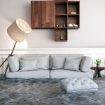 water damage cleanup magnolia, water damage magnolia