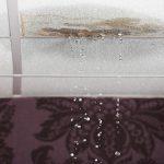 water damage restoration conroe, water damage conroe