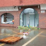 water damage cleanup conroe, water damage professionals conroe, water damage restoration conre
