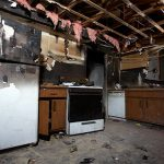 fire damage restoration magnolia, fire damage magnolia, fire cleanup magnolia