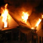 fire damage restoration magnolia, fire damage cleanup magnolia, fire damage repair magnolia