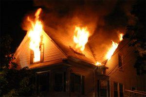 fire damage restoration magnolia, fire damage cleanup magnolia, fire damage repair magnolia