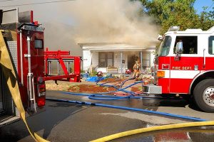 fire damage restoration magnolia, fire damage magnolia, fire damage cleanup magnolia