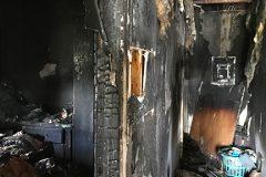 fire-damage-04