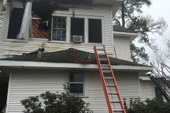fire-damage01-1