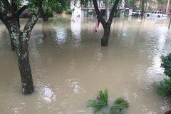 flood-damage21