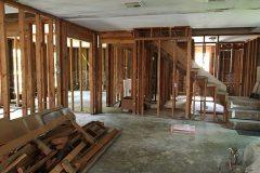flood-damage23