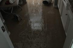 flood-damage30
