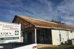 roof-repair-03