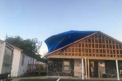 roof-repair-06