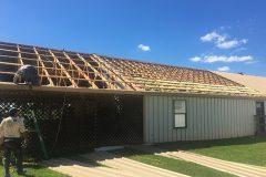 roof-repair-07