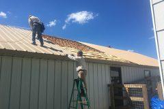 roof-repair-08