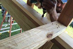 roof-repair-09