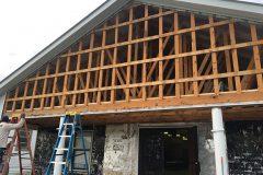roof-repair-10