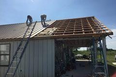 roof-repair-12
